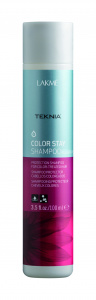 Color stay shampoo (100 мл)