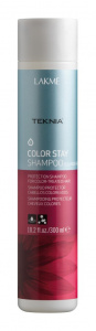 Color stay shampoo (300 мл)
