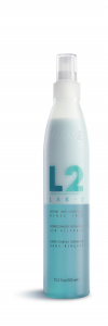 LAK-2 INSTANT HAIR CONDITIONER (300 мл)