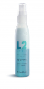 LAK-2 INSTANT HAIR CONDITIONER (100 мл)