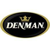 Парикмахерские инструменты Denman