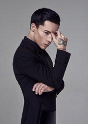 Дмитрий оськин стилист где находится модельное агентство