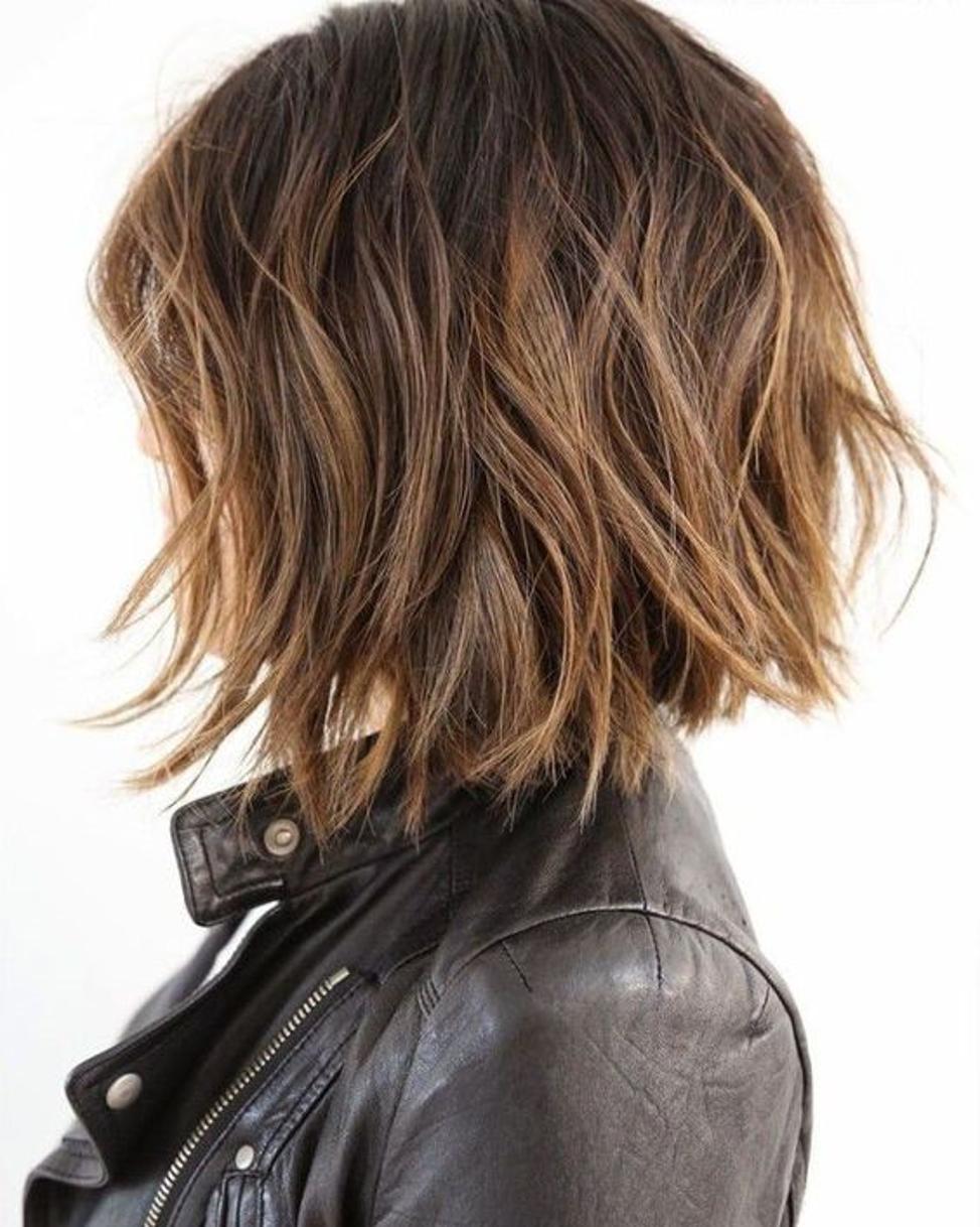 Не длинные волосы прайс веб модели